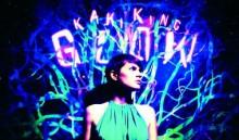 KakiKing_glow_coverart1