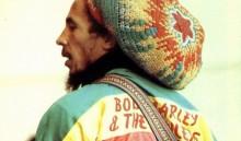 bob-marley-220706