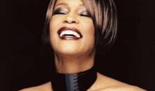 whitneyhouston2