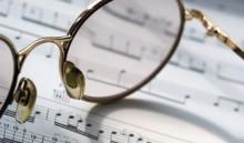 music-publishing