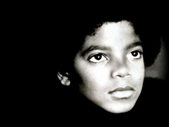 Celia Hirschman on Michael Jackson