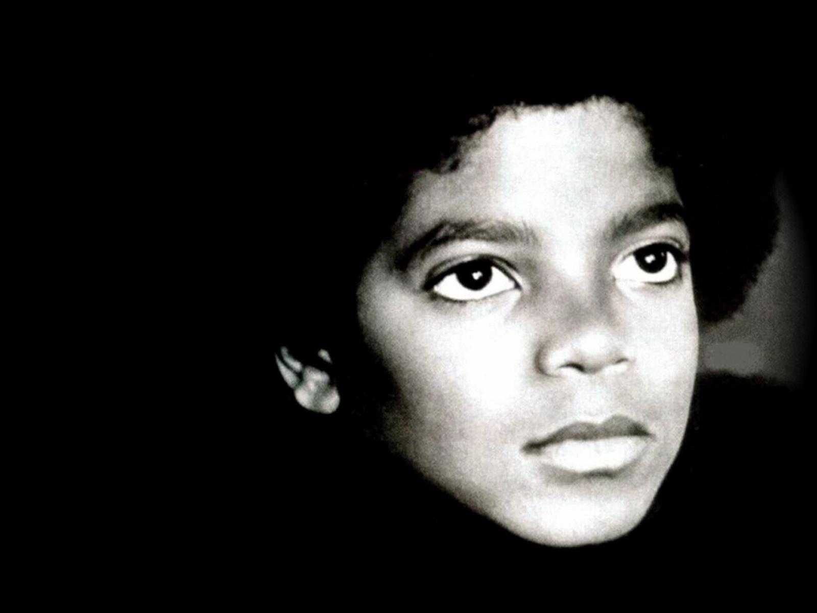 Celia Hirschman On Michael Jackson Musicstudentinfo Com 169
