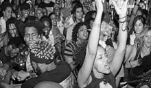 Afro-PunkFestivalCrowd300232