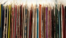 vinyl-stuff-500x347