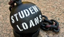 student-loans-cropped