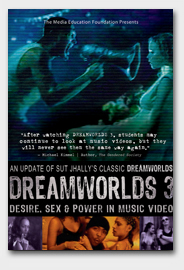 Dreamworlds 3 sex music video