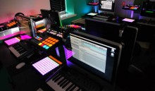 Maschine_-Final0016_edit